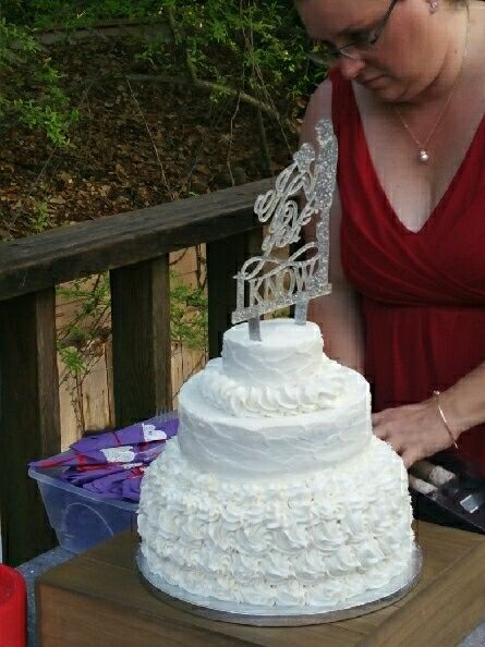 Pictures from my Wedding 6