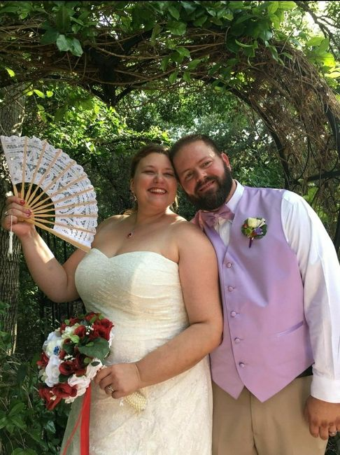 Pictures from my Wedding 7