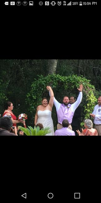 Pictures from my Wedding 8