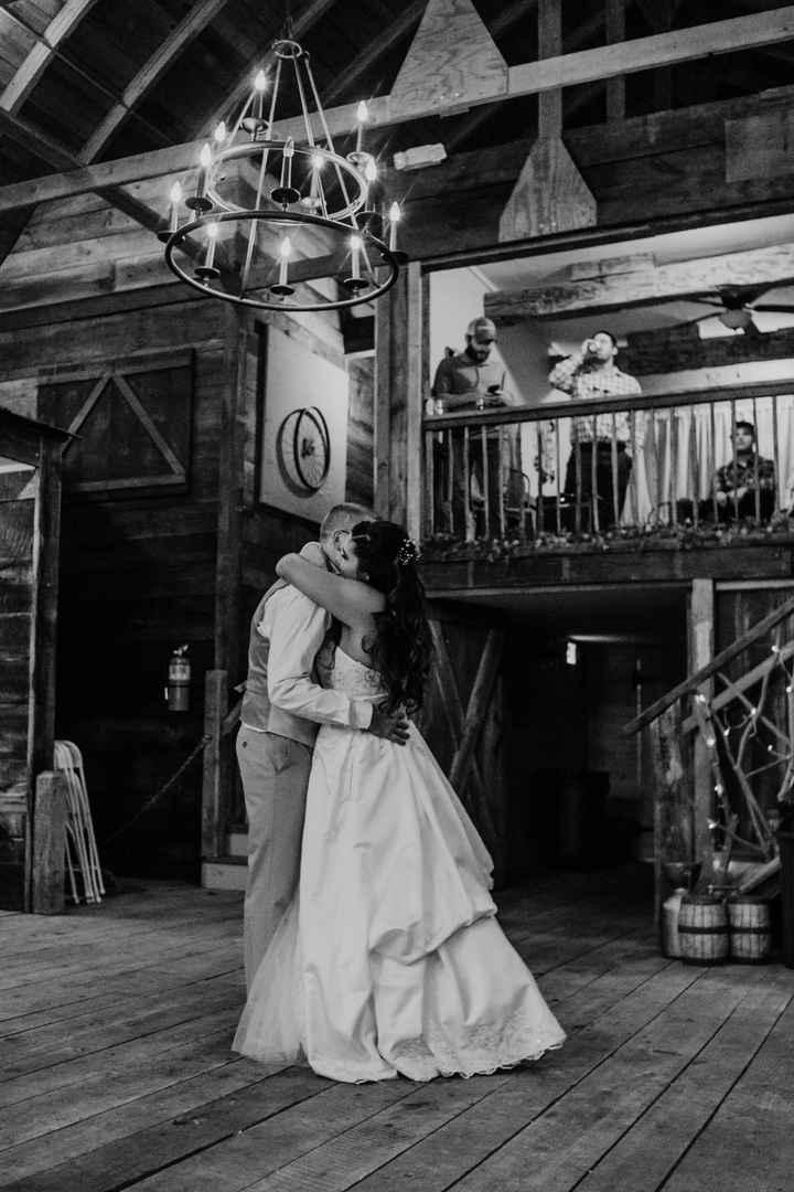 Wedding Day ❤️ - 5