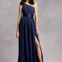 Best/worst bridesmaids dresses.