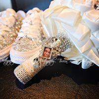 My wedding day - 7