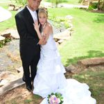 Mr & Mrs. Thomas Harding