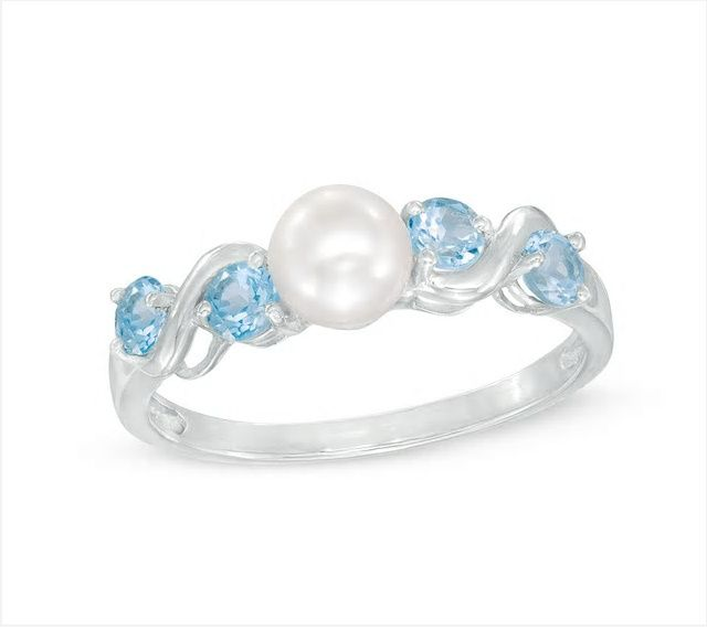 Engagement Ring for Him 1