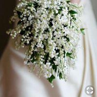 Emerald Green Wedding - 1