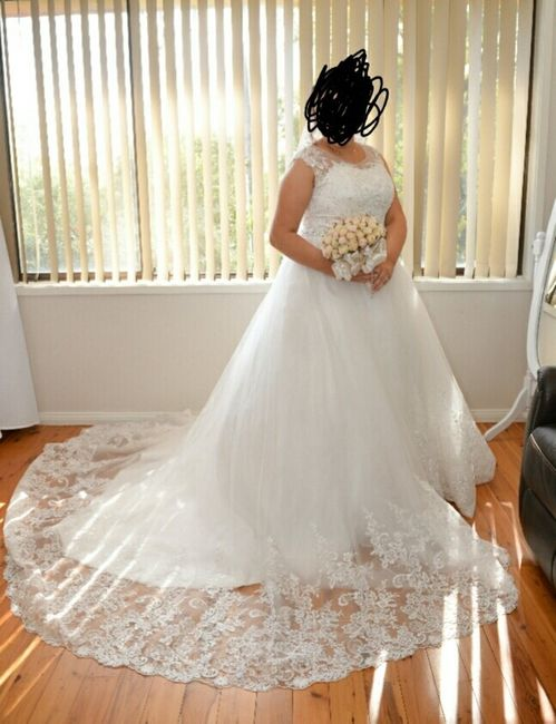 Is It Okay To Wear A Ball Gown Wedding Dress At A Beach Wedding