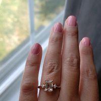 Which diamond cut do you like better? - 1
