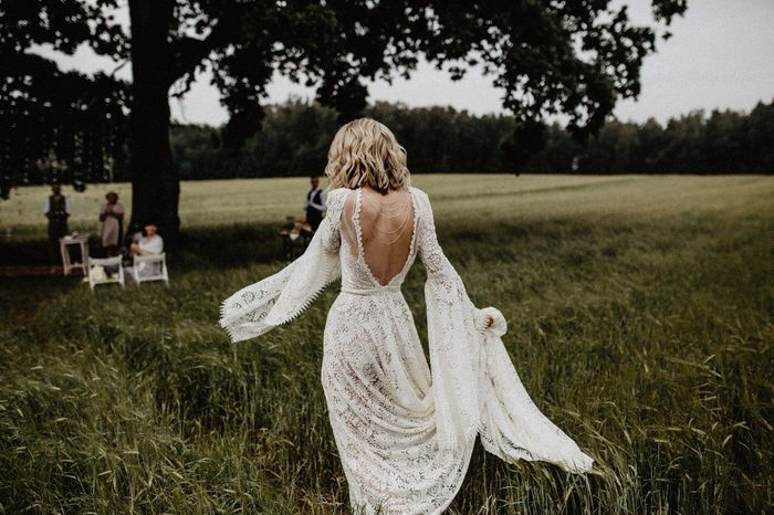 nyc brides - where to get dress 2