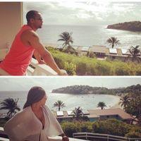 Show me your honeymoon pics! - 2