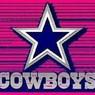 TexasSweetness