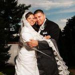 Mr & Mrs Navarrete