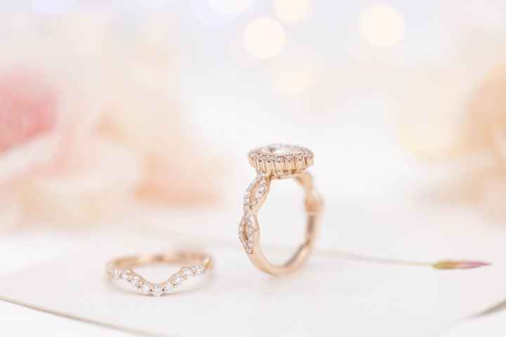 Has anyone had a ring made by custommade.com 4