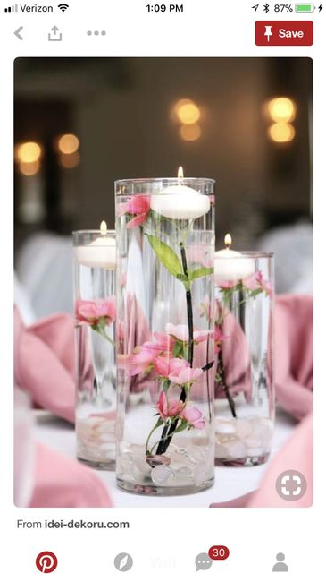 Destination Wedding Decorations | Weddings, Wedding