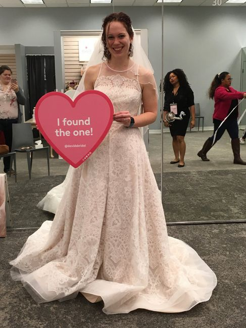 Buy a dress online 6