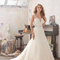 Morilee - 1