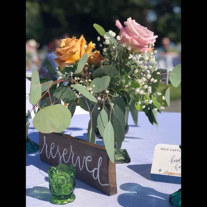 Post Wedding - 3