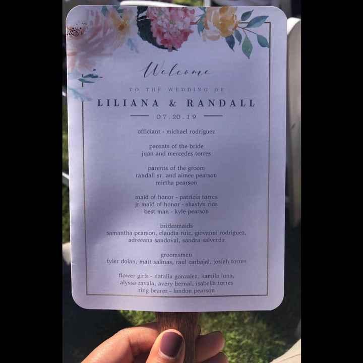 Post Wedding - 8