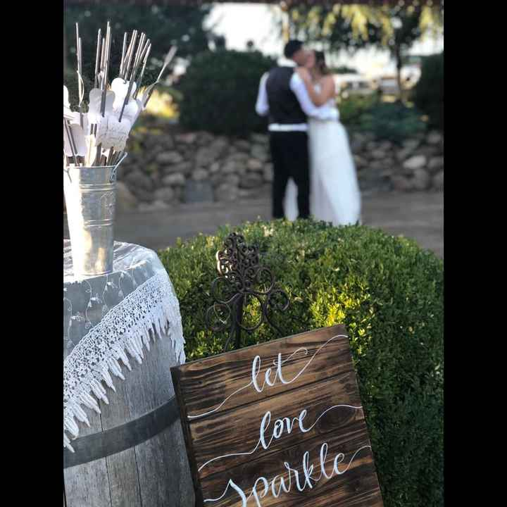 Post Wedding - 12