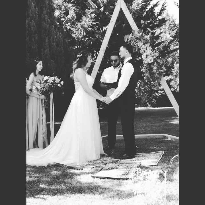 Post Wedding - 13