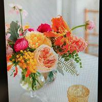 florals - 2