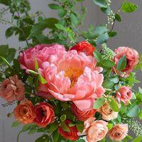 florals - 3