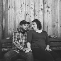 Engagement pics back!!
