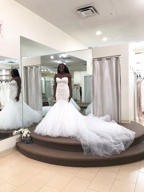 my dresssss 1
