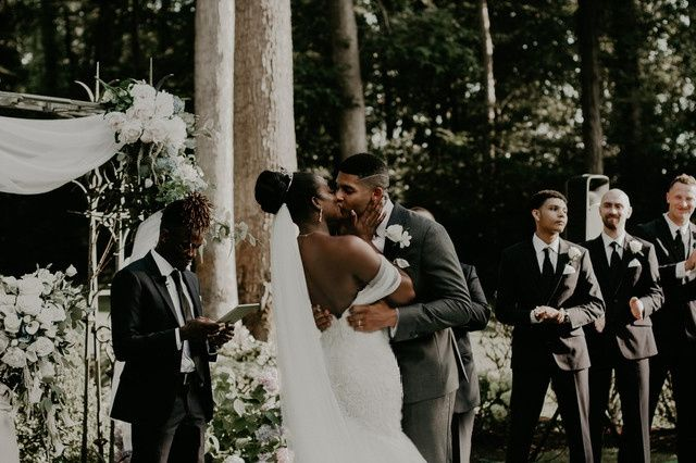 July 20th!!! We did it! lots of Pics! 23