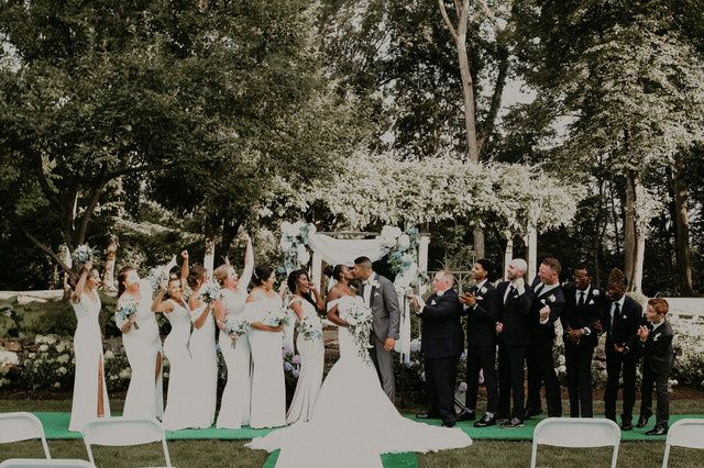 July 20th!!! We did it! lots of Pics! 27