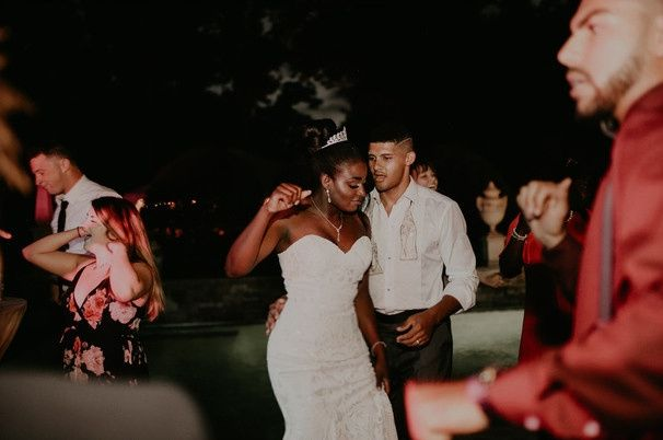 July 20th!!! We did it! lots of Pics! 34