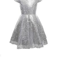 Bridesmaids dresses change up again - 1