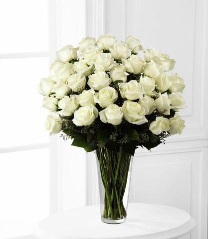 Looking for feedback on diy flowers - 3