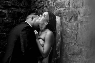 Gaetano Scollo Photography