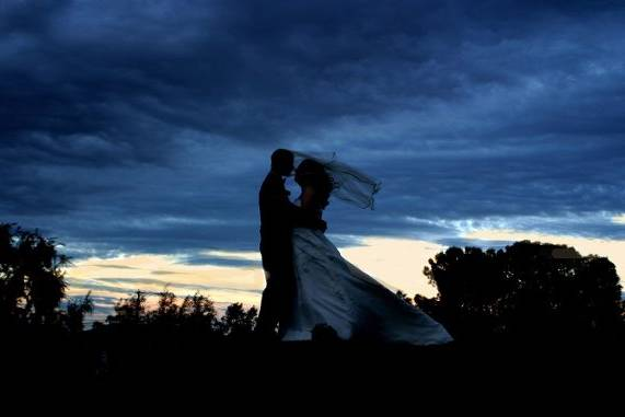 Lorena Marjak Photography