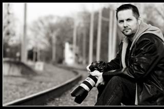 Thomas W. Lunt Photography