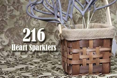 Wholesale Sparklers