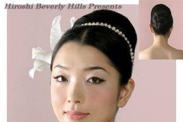Hiroshi Beverly Hills