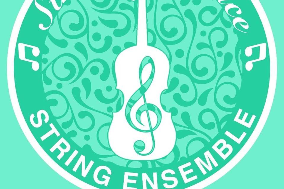 String Elegance