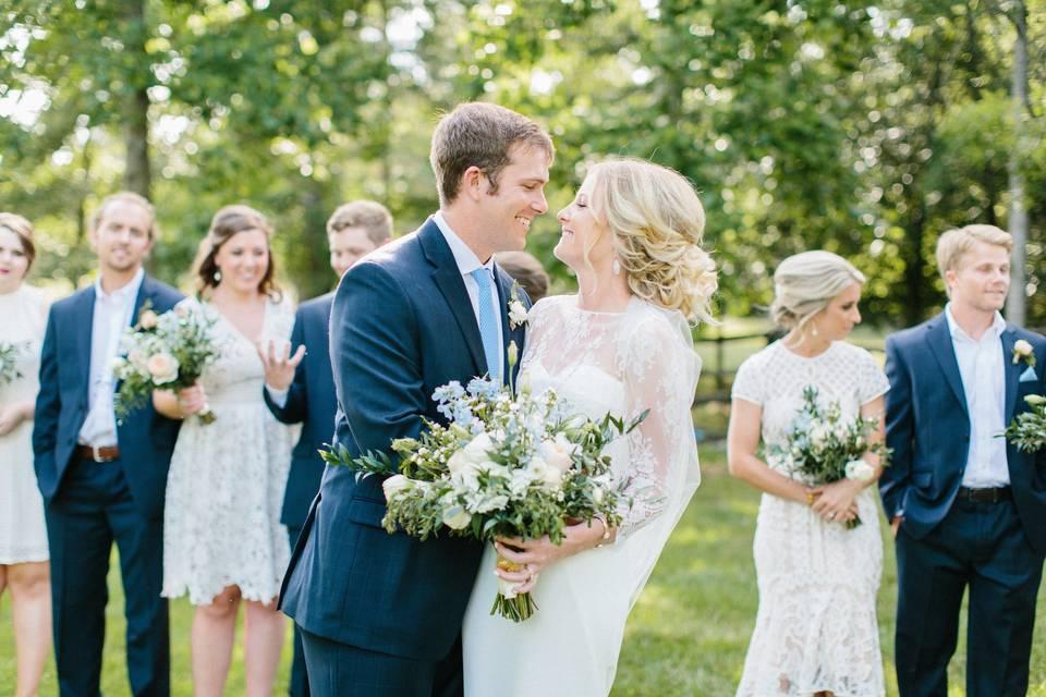 Hillary Leah Photography LLC