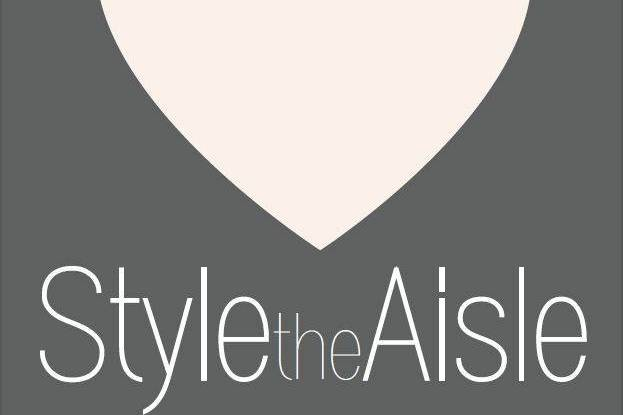 Style the Aisle
