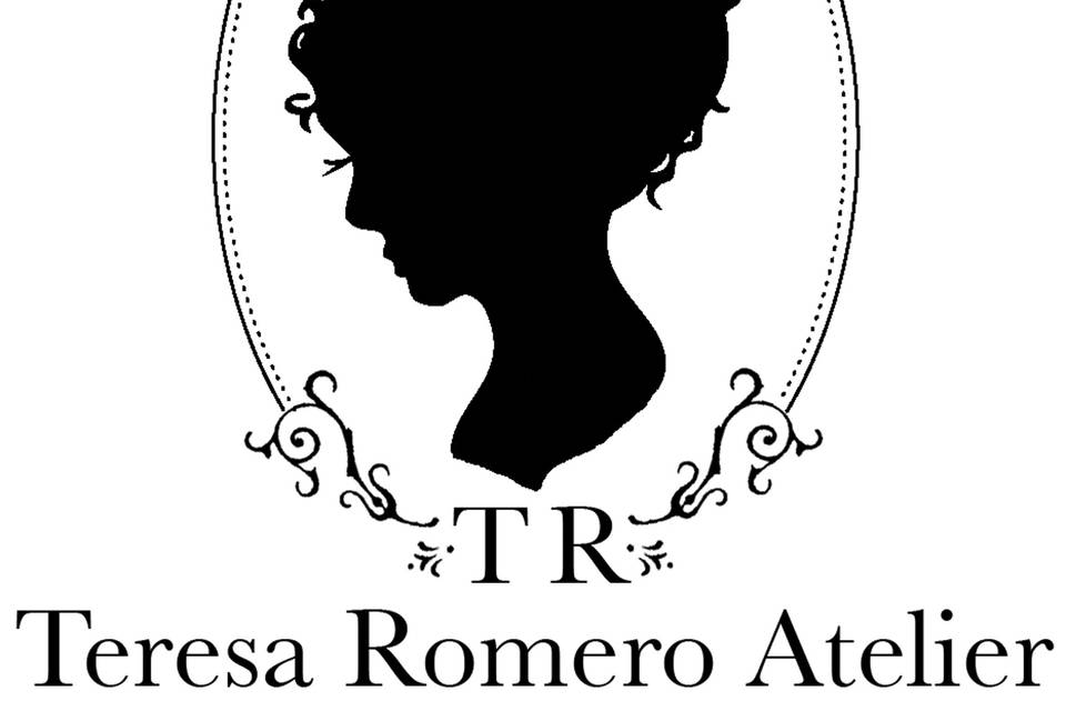 Terese Rose Designs
