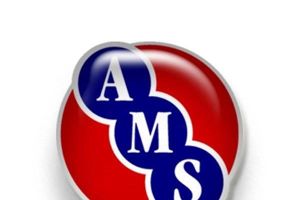 AMS Entertainment
