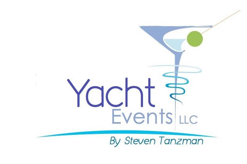 A Yacht Event Wedding