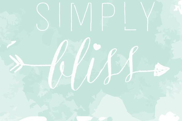 Simply Bliss Photography