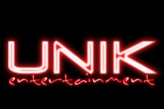 Unik Entertainment