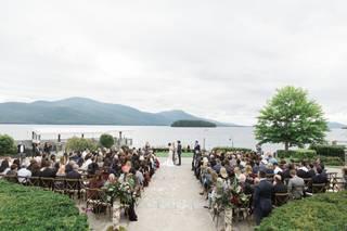 Michelle Elaine Weddings, Inc.