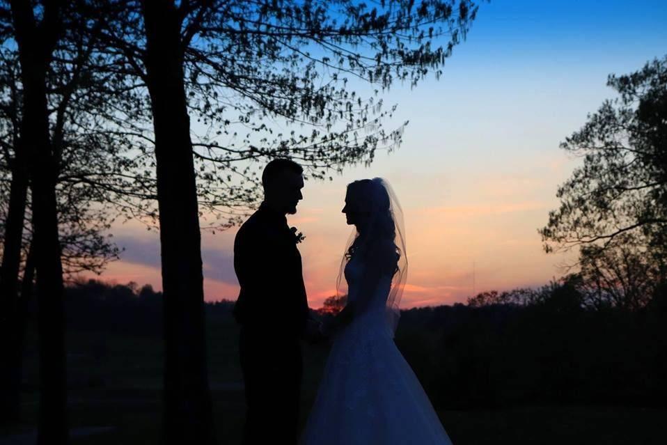 Harmony Weddings