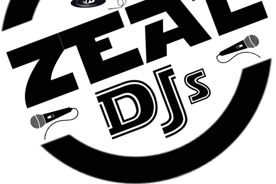 Zeal Entertainment