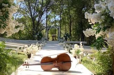 Sharon Gerber Music