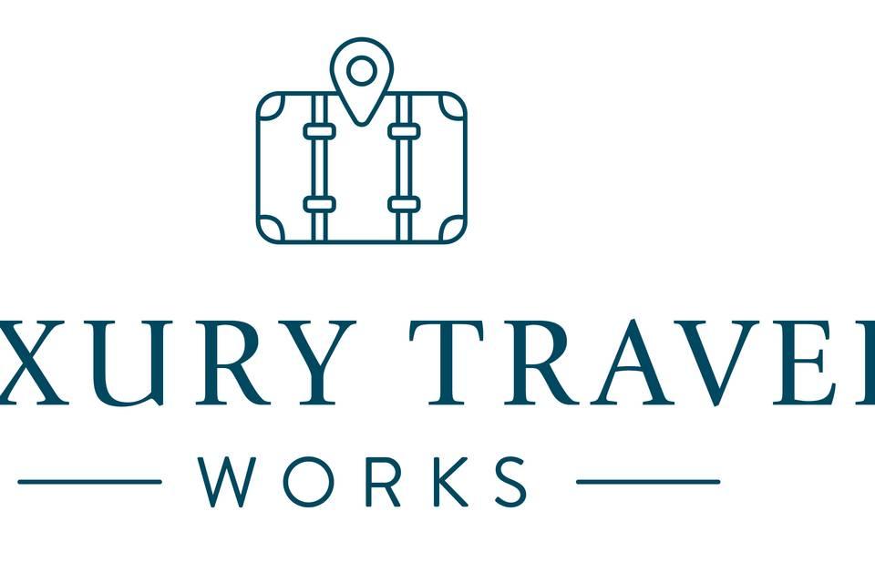 Luxury Travel Works